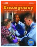 Visit the Jones & Bartlett Publishers online catalog page for Emergency Care and Transportation of the Sick and Injured to learn more and order online.